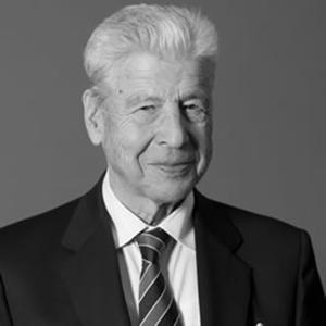 Professor Jochen Abraham Frowein