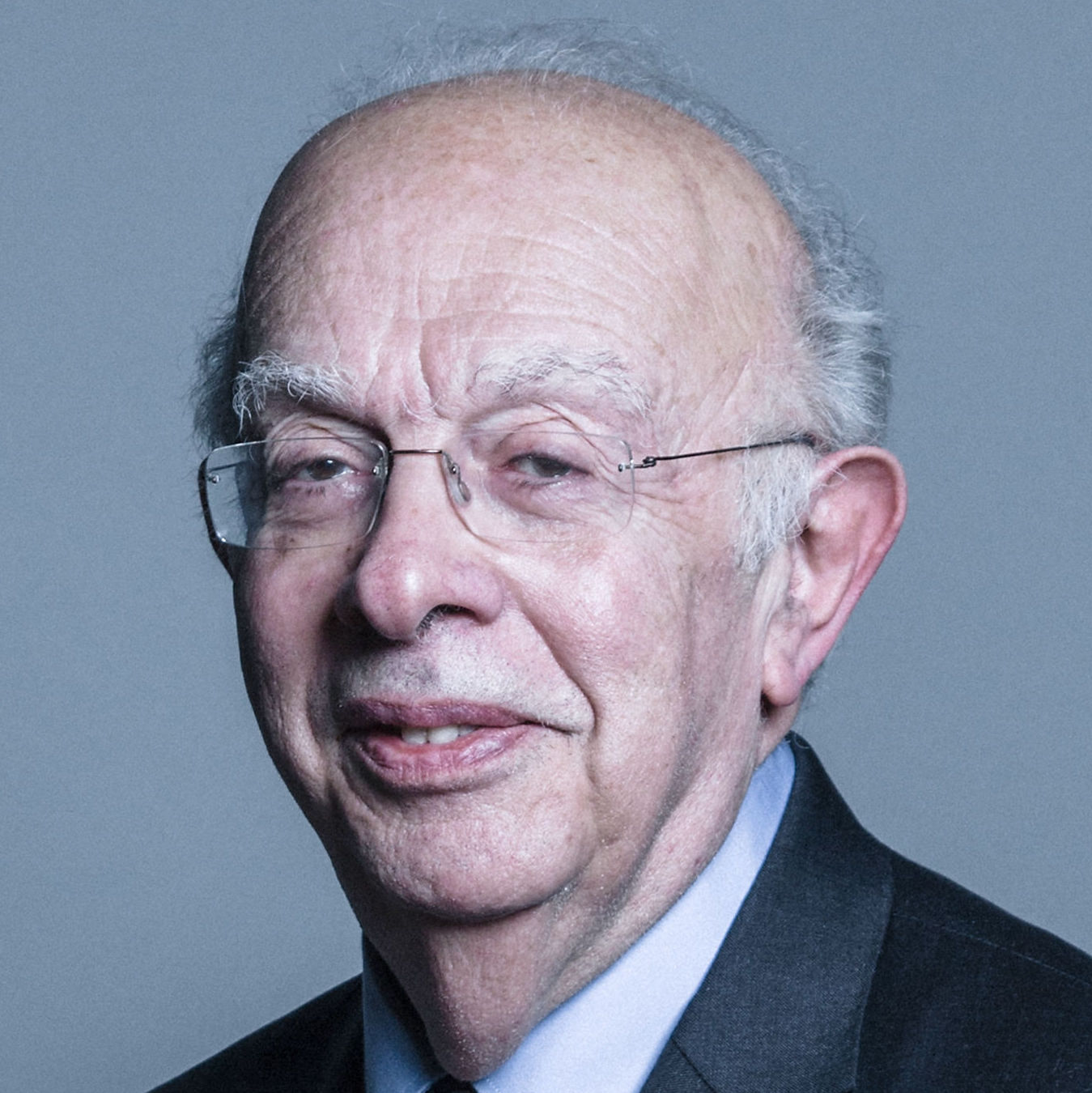 Lord Lawrence Collins