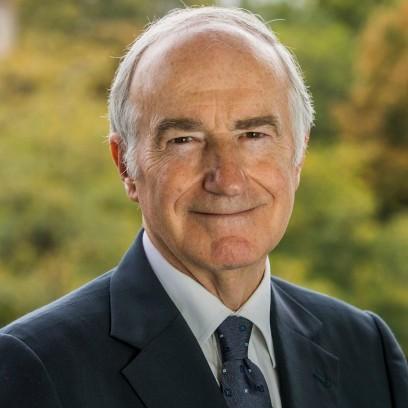 Sir William Blair